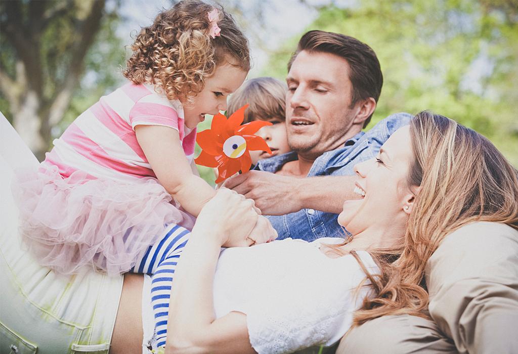 Familienfotos-00