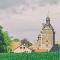 Wasserschloss Raesfeld – Top oder Flop als Hochzeitslocation in Deutschland ?